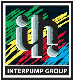 https://www.ricci-eng.com/wp-content/uploads/2019/07/logo-interpump.jpg