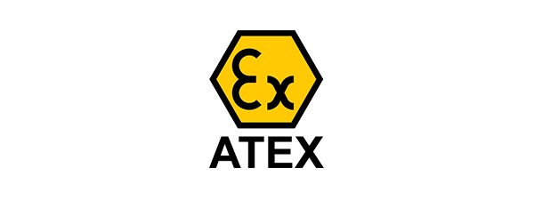 https://www.ricci-eng.com/wp-content/uploads/2020/01/ATEX-EX-CONFIGURATION-AVAILABLE.jpg