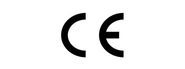 https://www.ricci-eng.com/wp-content/uploads/2020/01/CE-CERTIFICATION.jpg