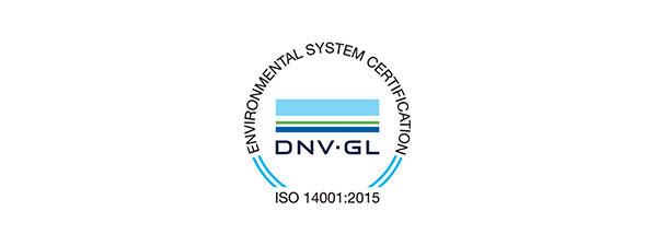 https://www.ricci-eng.com/wp-content/uploads/2020/01/ISO-14001-ENVIRONMENTAL-MANAGEMENT-SYSTEMS-CERTIFICATION.jpg