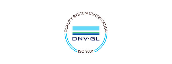 https://www.ricci-eng.com/wp-content/uploads/2020/01/ISO-9001-QUALITY-CERTIFICATION.jpg