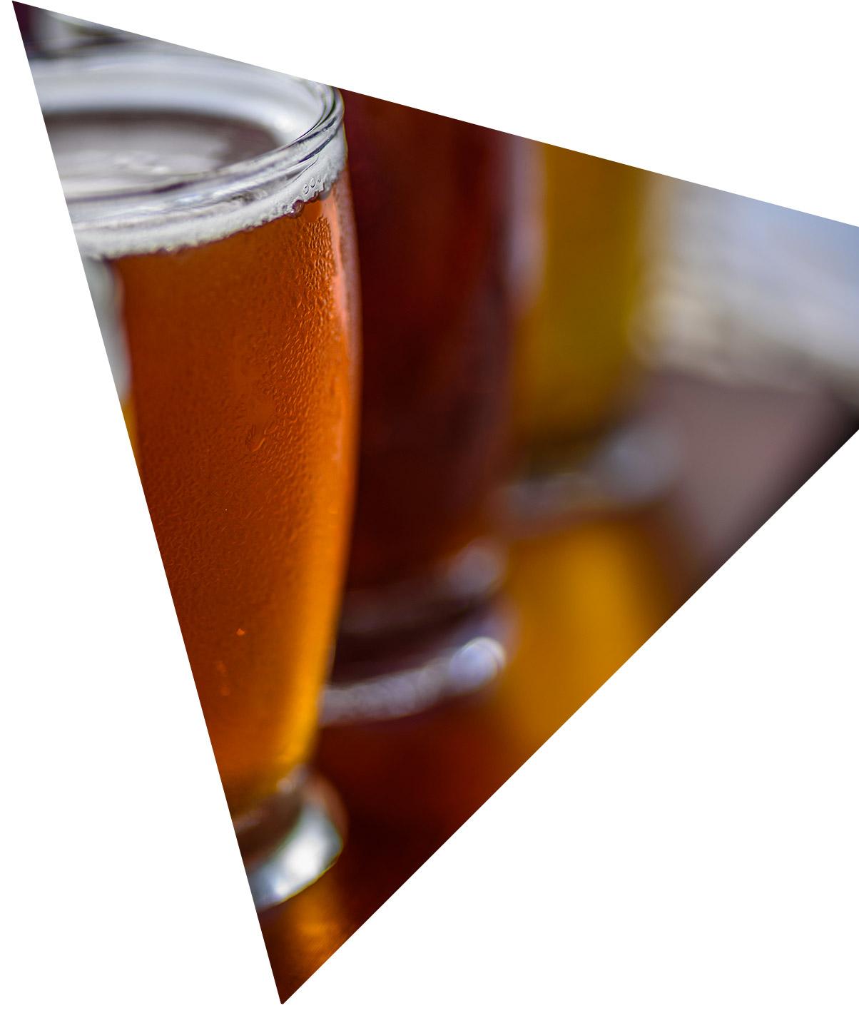 https://www.ricci-eng.com/wp-content/uploads/2021/03/Plants-for-breweries-2021-2.jpg
