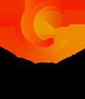 https://www.ricci-eng.com/wp-content/uploads/2021/03/logo-RICCI-verticale-140.png