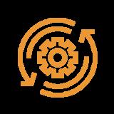 https://www.ricci-eng.com/wp-content/uploads/2021/03/ricci-servizio-manutenzione-160x160.png