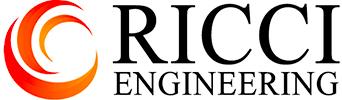 Impianti per birrifici | Ricci Engineering